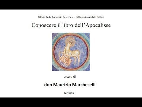 """maurizio-marcheselli-""""conoscere-il-libro-dell'apocalisse-(2)"""