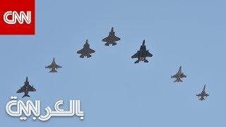 بين السعودية وتركيا.. من يمتلك قوة جوية أكبر في المنطقة؟