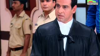 KD in Dock - Episode 227 - 2nd June 2013