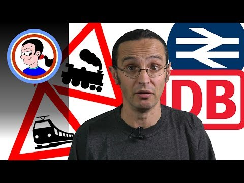 Fixing the trains: A lesson from Germany