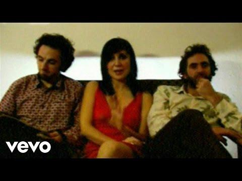 Pastora - Lola (Videoclip)