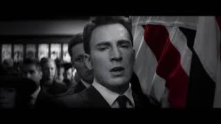 Marvel Studios' Avengers: Endgame - Trailer