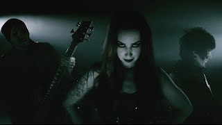 New Years Day - Other Side (Official Video)