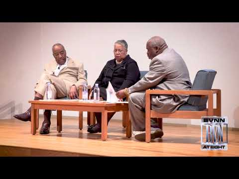 Conversation and Brunch: Collecting African American Art