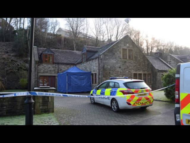 Two women found guilty of Sadie Hartley murder - Lancashire Headline News