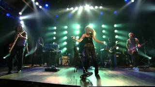 Jaco Caraco Guitar Solo  -  Every Rose Has Its Thorn Live at House of Blues MTV Concert