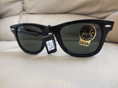 real-genuine-ray-ban-original-wayfarer-rb2140-50-unboxing-sun-glasses