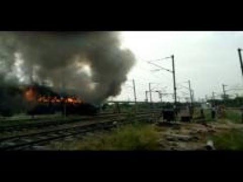 Gurmeet Ram Rahim Rape Case : Sriganganagar, Hanumangarh districts in Rajasthan on high alert