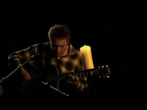 La Historia del Blues - Cap 02 - The Soul of A Man
