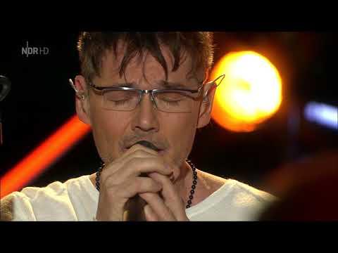 A-ha - Take On Me (Unplugged) (NDR Talk Show - 2017-12-08)