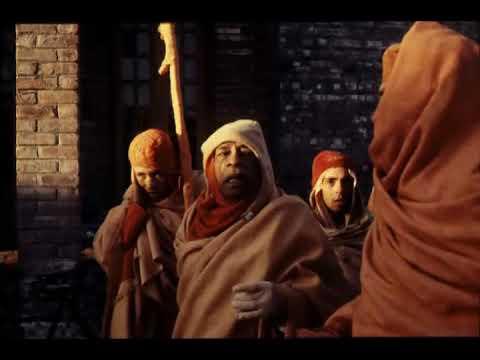 Prabhupada 0173 మనము ప్రతి ఒక్కరికి స్నేహితులము కావాలి