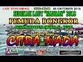 CITRA NADA LIVE PESTA LAUT (PEMUDA BONGKOR) - MUARAREJA - TEGAL - Malam Mp3
