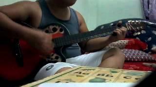 Video Penyayau Nuan Berubah Nitih Ke Apai Indai download MP3, 3GP, MP4, WEBM, AVI, FLV Juli 2018