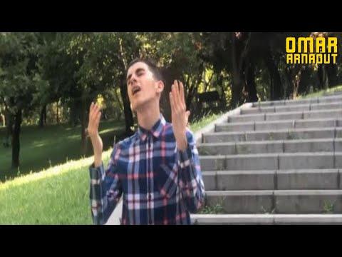 Смотреть клип Omar Arnaout - Ahla Kelma