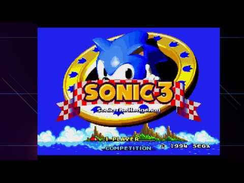 Let's Use RTC Session 1: Sega Megadrive/Genesis (+ Bonus PS1)