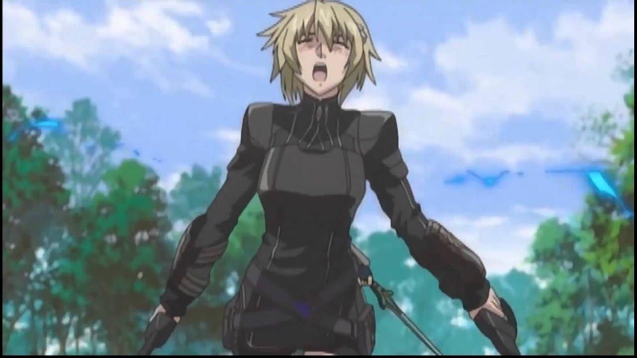 chrome shelled regios anime4you