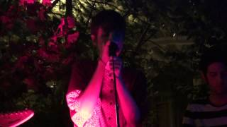 My Drunken Haze Live @ Last Afandub - Party - Live