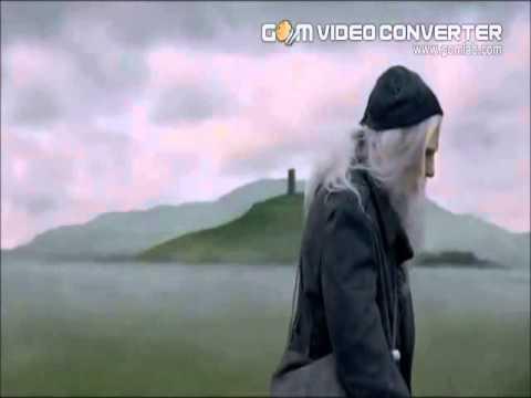 Merlin-Alternative End.wmv