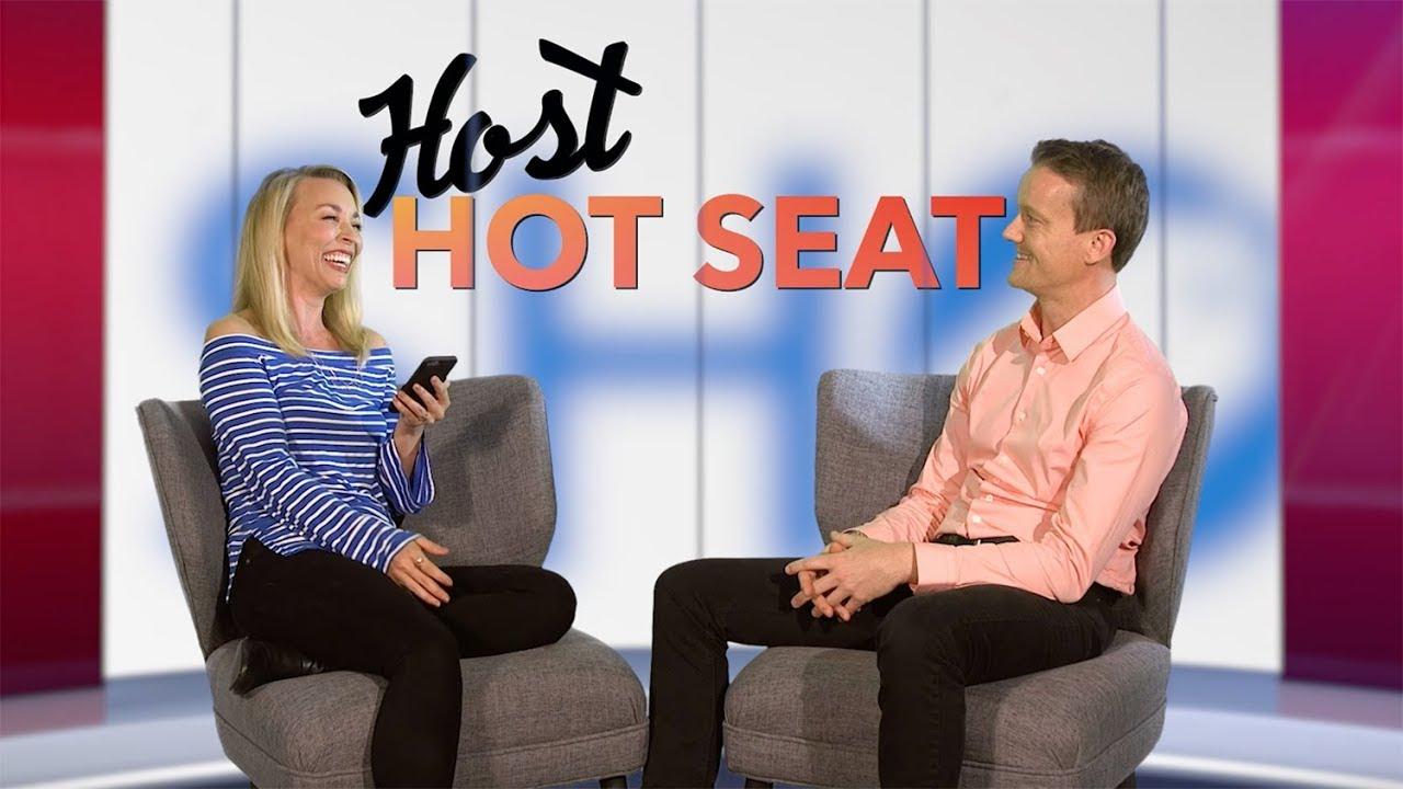 Katie Host
