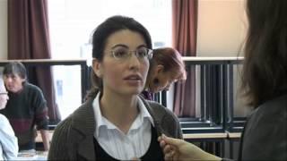 Association Soufie --  Forum 104