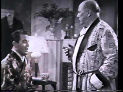 Midnight Intruder (1938)