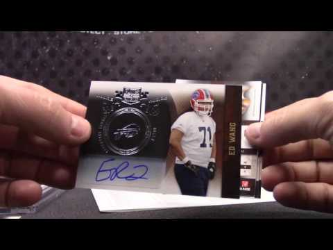 2010-plates-&-patches-nfl-football-7-box-serial-#s-gb