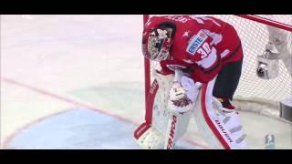 Россия - Австрия 8:4 ■ ЧМ по хоккею 2013 ■ Все Голы ■ Russia Austria Goals(Россия - Австрия 8:4 □ ЧМ по хоккею 2013 □ Все Голы., 2013-05-14T12:41:45.000Z)