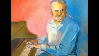 Bob Dorough - I Don't Mind