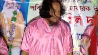 Sufi Abdul Latif, Sylhet Region Folk Song, Bangladesh (Baul Shahrul Reza)