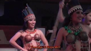 Video 7.-EN EL DÍA DE LA MADRE 2017 (Danza Amazónica - Los Boras) download MP3, 3GP, MP4, WEBM, AVI, FLV Agustus 2018