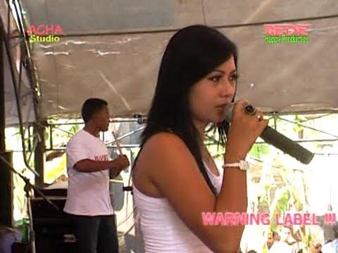 PANTURA 030911 -  3Hari 3Malam  - Acha Kumala
