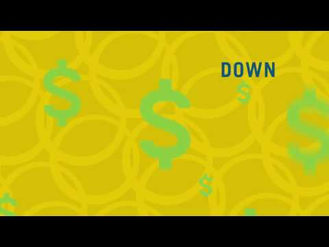 Iowa Finance Authority Down Payment Assistance Programs