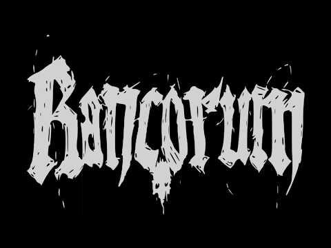 Rancorum - Voidification (Official Track)
