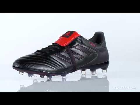 adidas COPA 17.2 FG - YouTube 0e1dc77c8