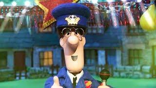 Postman Pat | The Karaoke Night | Postman Pat Full Episodes 🎵 🎤