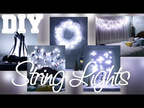 5-diys-with-string-lights