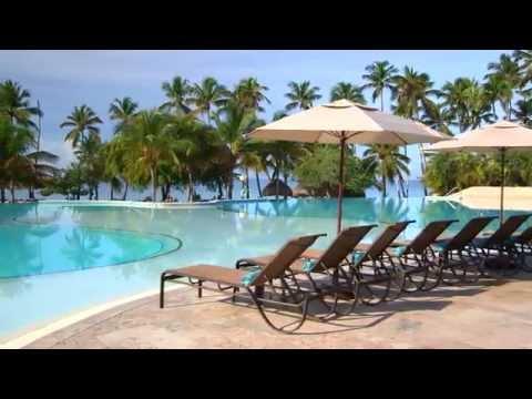 Dreams La Romana Resort & Spa - Take a Tour!