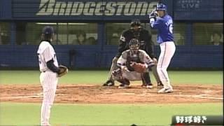 2004 五十嵐亮太 4