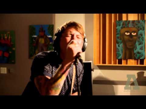 Viva Brother - Time Machine - Audiotree Live