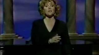 Madeline Kahn | The Moment Has Passed (1986)