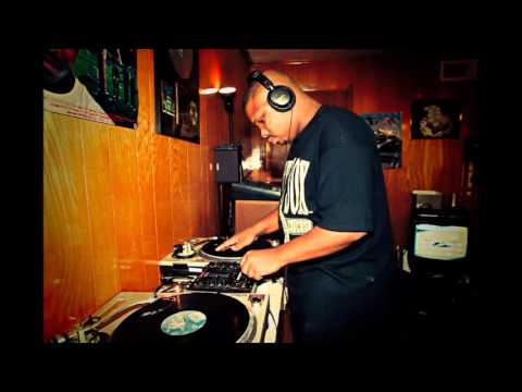 DJ Screw  Black Superman Above The Law