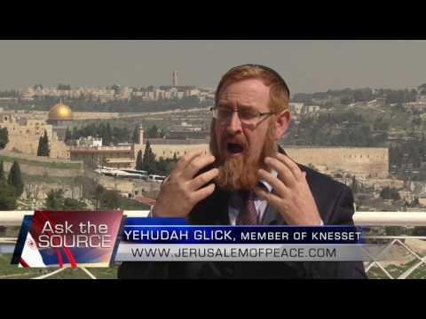 Israel Now News - Episode 278