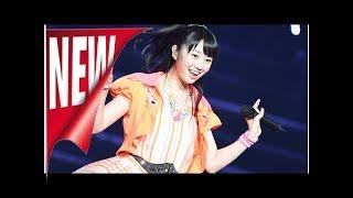 アンジュルム相川茉穂が卒業「とても幸せでした」 - 音楽ナタリー[ニュ...