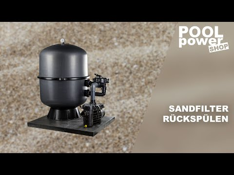 caleffi druckminderer druckregler druckreduzierer montage wasser wasserleitungen hausanschluss. Black Bedroom Furniture Sets. Home Design Ideas