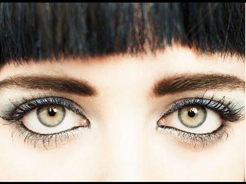 Makeup tricks & tips for Allergy Eyes