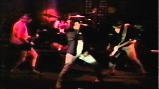 Video Sons Of Kyuss - Zero [Live Club Lingerie Hollywood CA 1991] [Pro-Shot HQ] download MP3, 3GP, MP4, WEBM, AVI, FLV Juli 2018