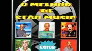Baixar Star Music - Ratinha de estimação