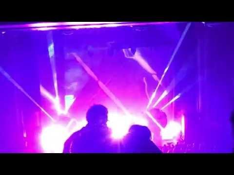 Pet Shop Boys SUPER TOUR: Chicago Civic Opra House 11 .5. 16 (ALMOST COMPLETE)