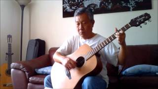 Cần Nhau - Nguyễn Đức Quang (Acoustic Rythm Mixed)