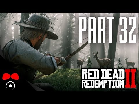 nocni-pevnost-red-dead-redemption-2-32
